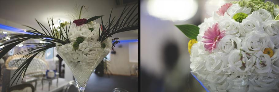 decoration-florale---1001-Events---lac-des-cygnes---salle-de-reception---deco-florale