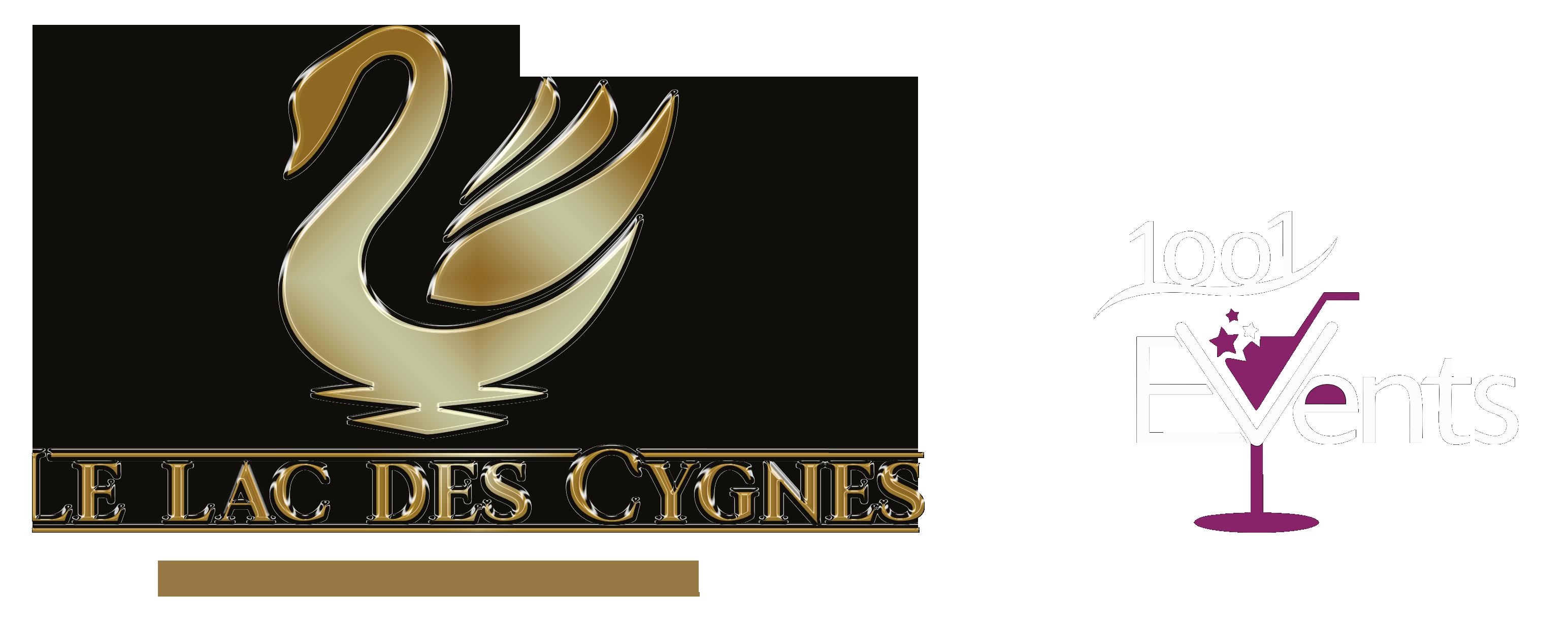 lac-des-Cygnes-en-tete