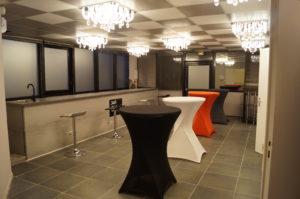 lac des cygnes - salle buffet1