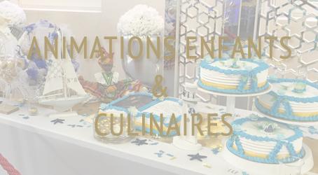 animations-culinaires-et-enfants---lac-des-cygnes---salle-de-mariage