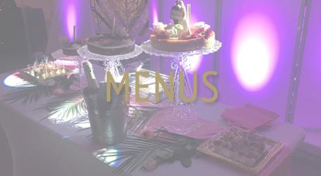 menus--lac-des-cygnes---salle-de-mariage